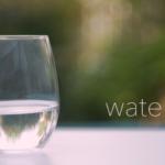 Water v3 2017.00_01_43_05.Still001