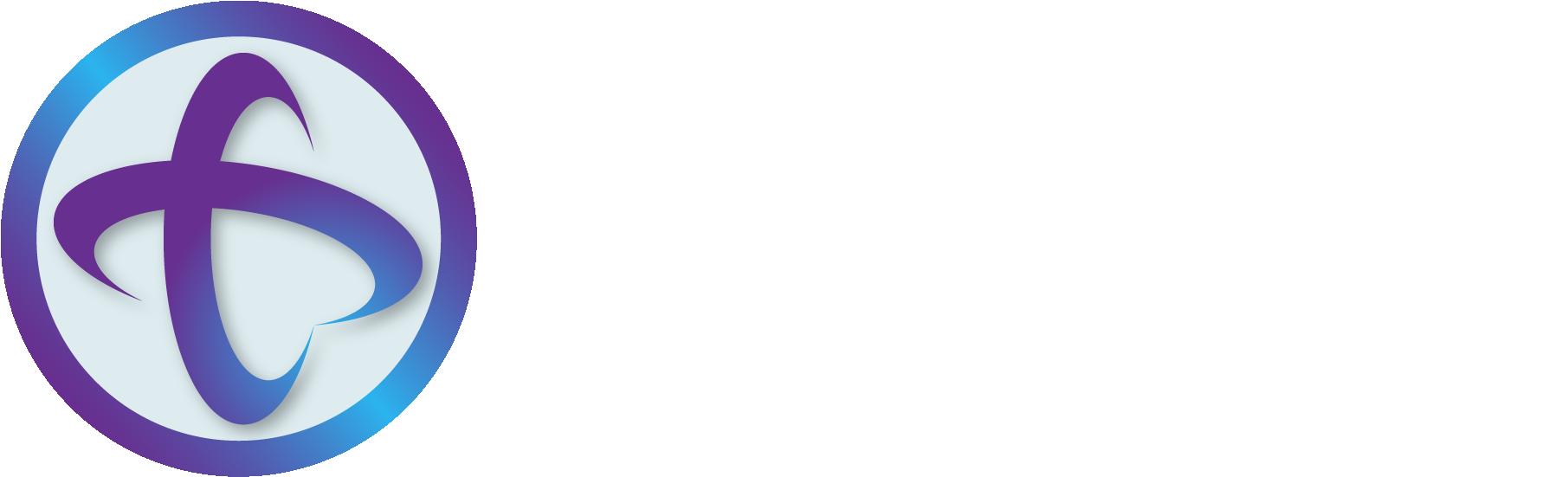 TubioPlan